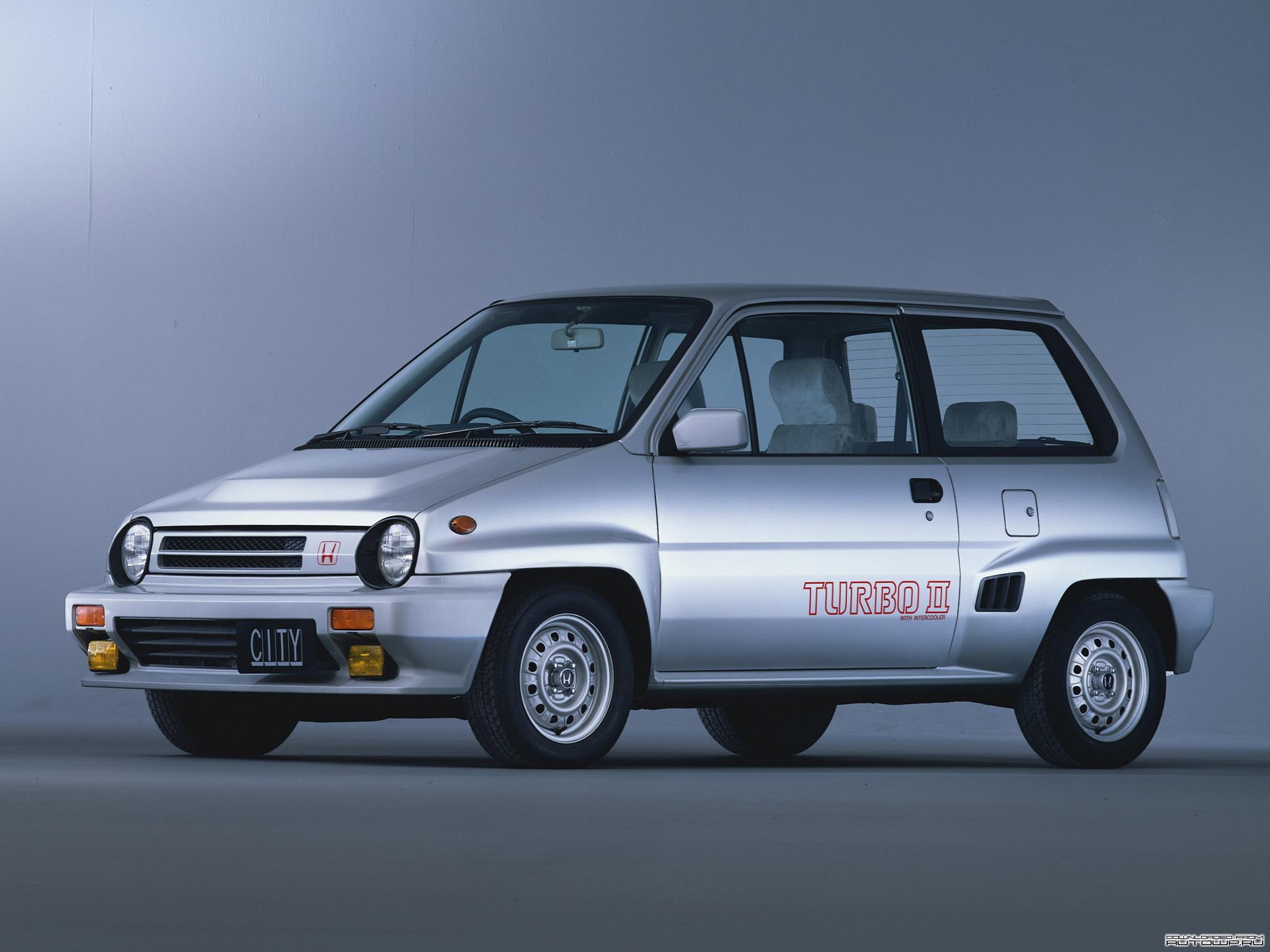 honda-city-turbo-ii-03.jpg