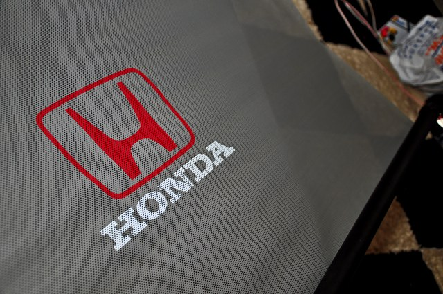 Honda Civic Floor Mats >> | honda access sun shade